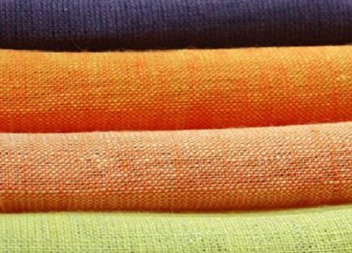 Linen-Fabrics-3-x-50