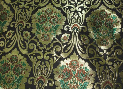 fancy-brocade-fabric