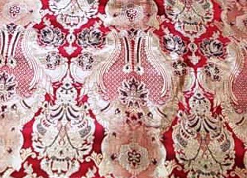 Indian_Brocade_fabric120