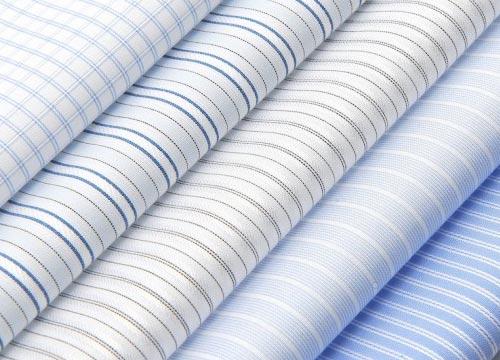 Shirt fabric6