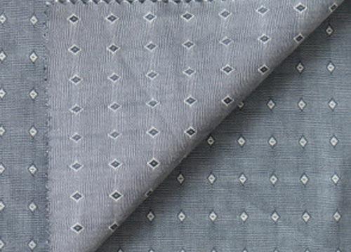 Fabric for Men Shirt