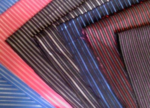 linen-shirting-fabric