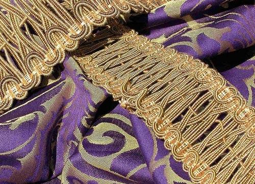 purple_fairford_large