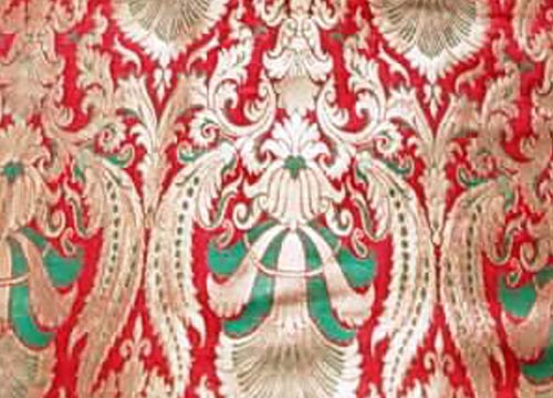 Indian_Brocade_fabric