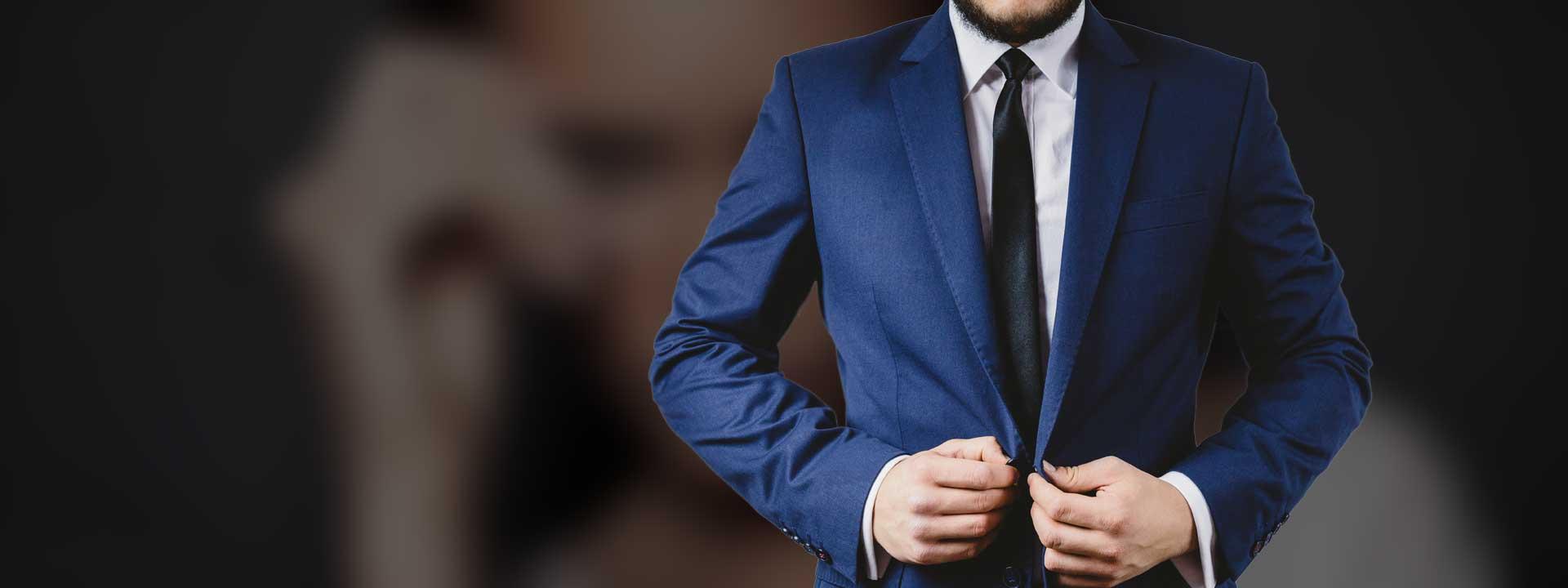 Custom Made Tailors Fabrics Fashions