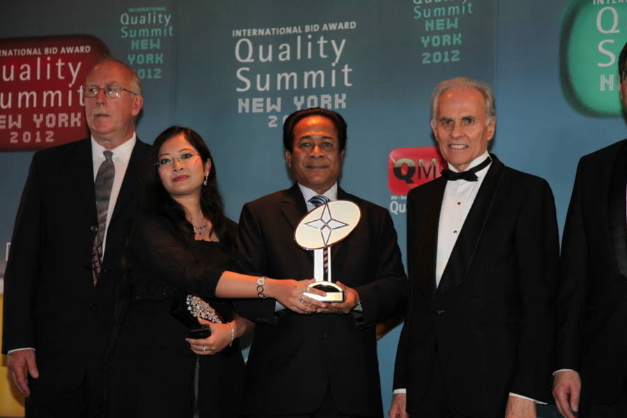 International Quality Summit3