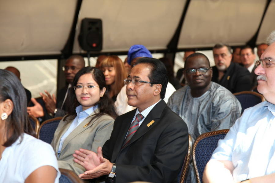 International Quality Summit22