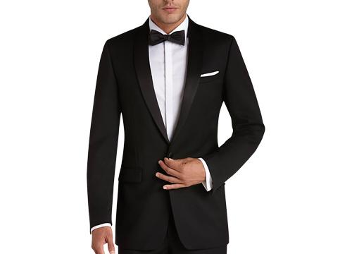 Tuxedo/Dinner Suit